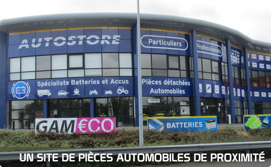 autostore rennes mentions l gales. Black Bedroom Furniture Sets. Home Design Ideas